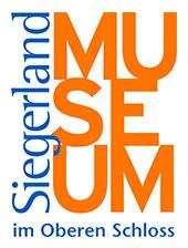Siegerlandmuseum im Oberen Schloss