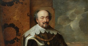 van-Dijk,-Johann-VIII